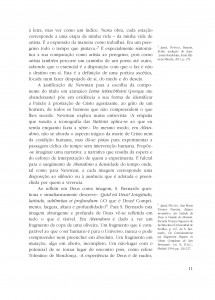 Da Ascese na Arte II_Page_03