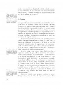 Da Ascese na Arte II_Page_04