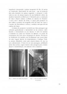 Da Ascese na Arte II_Page_05