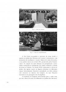 Da Ascese na Arte II_Page_06