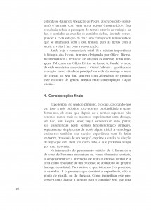 Da Ascese na Arte II_Page_08