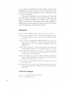 Da Ascese na Arte II_Page_10