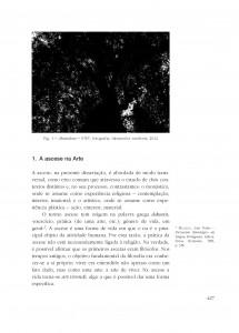 Da Ascese na Arte I_Page_03