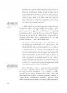Da Ascese na Arte I_Page_10