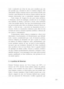 Da Ascese na Arte I_Page_11