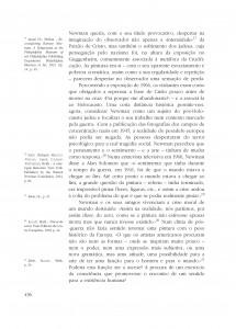 Da Ascese na Arte I_Page_12