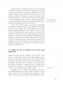 Da Ascese na Arte I_Page_13