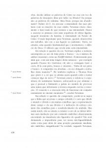 Da Ascese na Arte I_Page_14