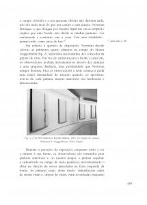 Da Ascese na Arte I_Page_15