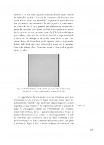 Da Ascese na Arte I_Page_17