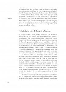 Da Ascese na Arte I_Page_18