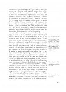 Da Ascese na Arte I_Page_19